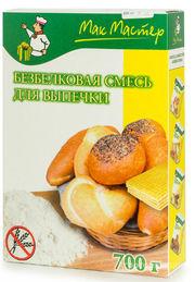 Объявление Диетические продукты оптом от производителя в Москве и Московской области