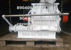 Объявление Питатель шлюзовый бшп 4, бшп4 от производителя в Белгородской области