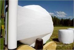 Объявление Агрострейч, стрейч-пленка для рулонов в Москве и Московской области