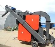 Объявление Очиститель вороха самопередвижной ОВС-25 в Амурской области