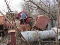 Объявление Зерносушилка СЗ-6 производительность 5-8 тонн/час в Нижегородской области