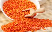 Объявление Куплю красную чечевицу в Ростовской области