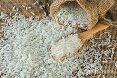 Объявление Агрохолдинг Родные Закрома реализует  продукцию переработки с\х продукции в Алтайском крае