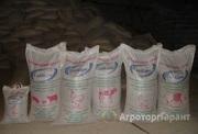 Объявление Комбикорм и кормосмеси производим и продаем в Алтайском крае