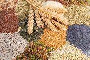 Объявление Закупаем сельскохозяйственную продукцию оптом в Краснодарском крае