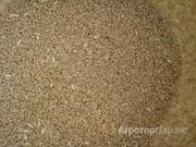 Объявление Пшеница фураж в Республике Адыгее