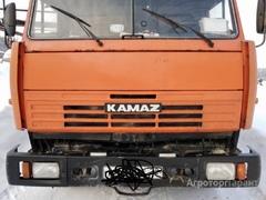 Объявление Предоставлю услуги зерновоза, бортовой самосвал в Алтайском крае