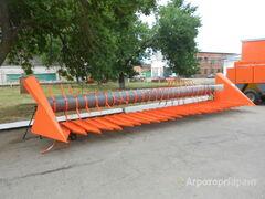 Объявление Комплект (жатка) для уборки подсолнечника в Брянской области