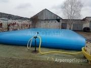 Объявление Резервуар для удобрений – агротанк в Москве и Московской области