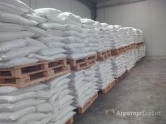 Объявление Сахар от производителя в Республике Татарстан