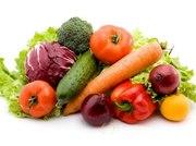 Объявление Продаем овощи оптом в Москве и Московской области