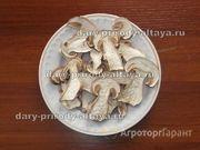 Объявление Сушеные белые грибы в Алтайском крае
