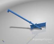 Объявление Загрузчик сеялок ЗСНР-25 (ГАЗ, ЗИЛ, 2ПТС-4) (регулируемый) в Ростовской области
