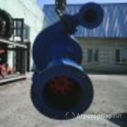 Объявление Насос ННФ-00.010 СБ столб (под 22квт) в Алтайском крае