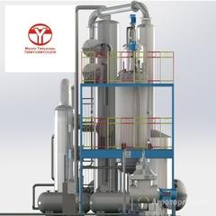 Объявление Оборудование для рафинации растительного масла, животного жира, пищевого и технического жира в Москве и Московской области