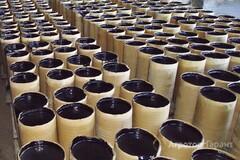 Объявление Мазут М 40, М100, Топочное топливо Гос крупным оптом от 40000 ТН в месяцпо России СНГ в Волгоградской области