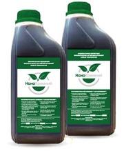 Объявление Экологически чистый продукт, без ГМО, нитратов и пестицидов. в Карачаево-Черкесской Республики