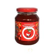 Объявление Продаю томатную пасту Томатос в Москве и Московской области