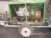 Объявление Капитальный ремонт общепромышленных эл. Двигателей (0,12 к Вт - 250,0 к Вт) в Ставропольском крае