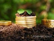 Объявление Требуются деньги под урожай в Алтайском крае