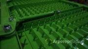 Объявление Универсальные высокоэффективные решета для зерноуборочных комбайнов в Омской области