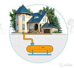 Объявление Заправка газгольдера в Томской области
