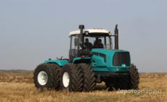 Объявление Тракторы БТЗ в Омской области