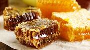Объявление Алтайский мёд, пыльца, перга, прополис, воск и др в Алтайском крае