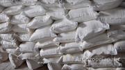 Объявление Мука пшеничная  оптом  от производителя В/С  18р./кг. в Краснодарском крае