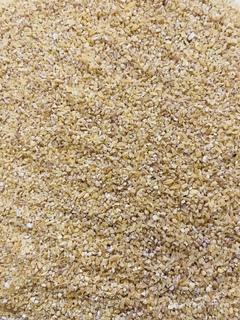 Объявление Продам крупу пшеничную из мягких сортов в Омской области