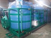 Объявление Смешиватель «Кассета» для жидких, сыпучих удобрений, химии в жидкой среде в Самарской области