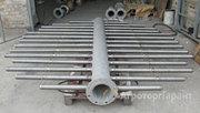 Объявление Щелевые трубы фильтров в Челябинской области