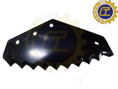 Объявление Нож на кормосмеситель BVL 91065 в Пензенской области