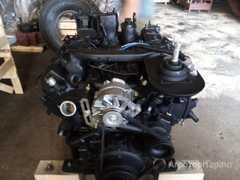 Объявление Двигатель  КАМАЗ 7403.10 (ЕВРО-0) с госрезерва в Алтайском крае