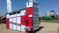 Объявление Конвейерная зерносушилка ATM Universal-4 в Липецкой области
