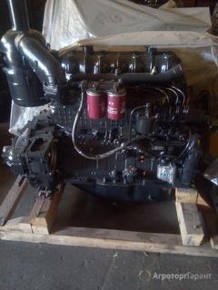 Объявление Продам двигатель на ДТ-75. А-41с в Алтайском крае