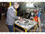 Объявление Запчасти для насосов и ремонт насосного оборудования в Москве и Московской области