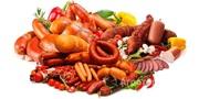 Объявление Продаем колбасную продукцию оптом в Смоленской области