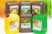 Объявление Жидкие комплексные удобрения в Алтайском крае