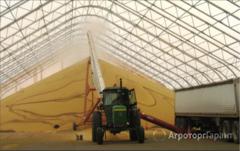 Объявление Металлоконструкции по цене завода производителя в Алтайском крае