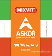 Объявление Премикс П62-1 для телят от 1 до 6 месяцев, 25 кг в Москве и Московской области