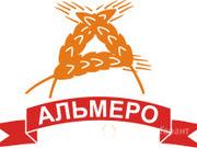 Объявление Мука 1 сорт и в /с от производителя в Алтайском крае