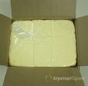 Объявление Масло сливочное в Краснодарском крае