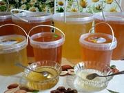 Объявление Мёд горный в Алтайском крае