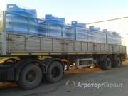 Объявление Емкости для КАС (перевозка, хранения) в усиленном каркасе в Самарской области