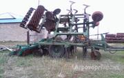Объявление Культиватор АПК-7.2 в Алтайском крае