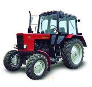 Объявление Трактор Беларус МТЗ-82.1-23/12-23/32 (с балочным мостом) в Ростовской области