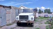 Объявление Продам Самосвал с трехсторонней разгрузкой ГАЗ-САЗ 3507-01 в Воронежской области
