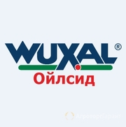 Объявление Вуксал (Wuxal) Ойлсид в Ставропольском крае