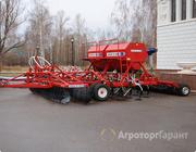 Объявление Дискокультиваторные посевные комплексы AGRATOR DK в Республике Татарстан